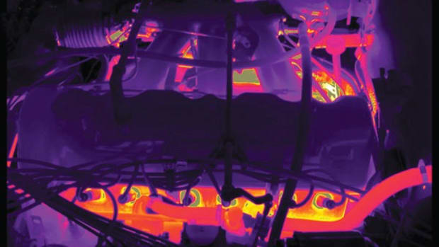 Engine-Heating-600w