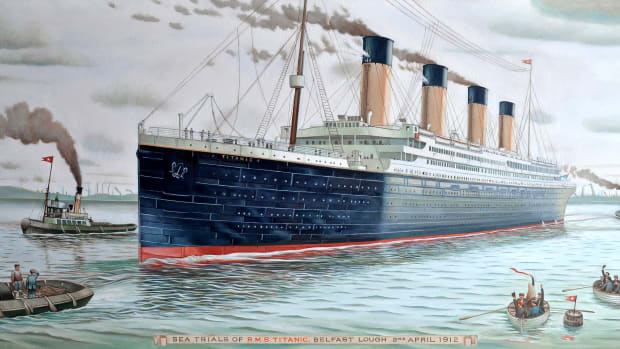 Sea_Trials_of_RMS_Titanic,_2nd_of_April_1912