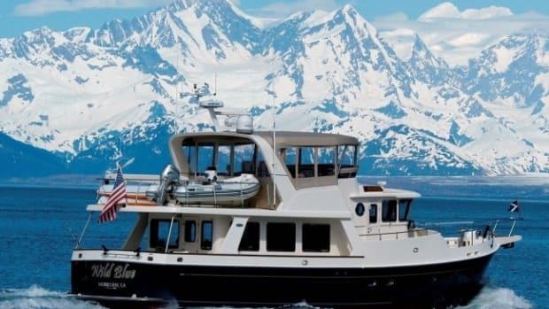 winterboat-e1323748334976