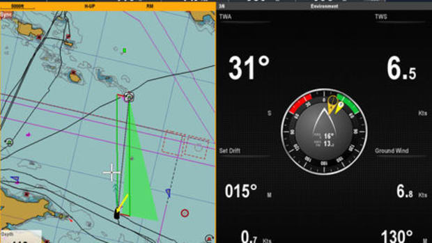 Raymarine_LH14_sailing_features_cPanbo_-thumb-465xauto-11984