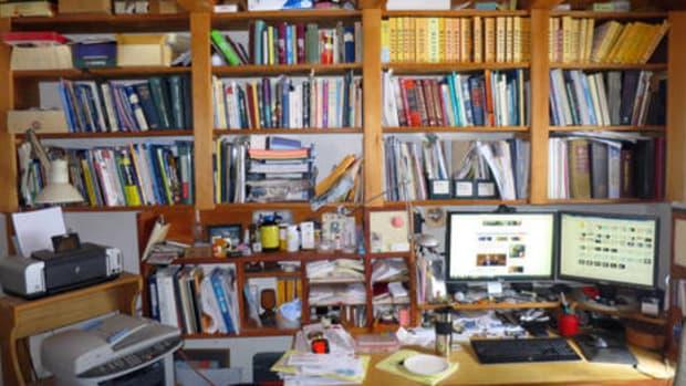 Panbo_office_desk_3-10-2014-thumb-465xauto-11135