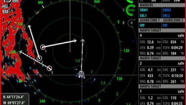 Simrad_4G_radar_MARPA_in_2011_cPanbo-thumb-465xauto-12352