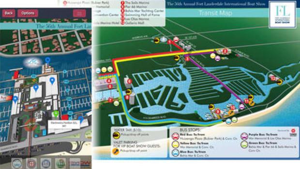 FLIBS_transit_map_n_app_aPanbo-thumb-465xauto-12217