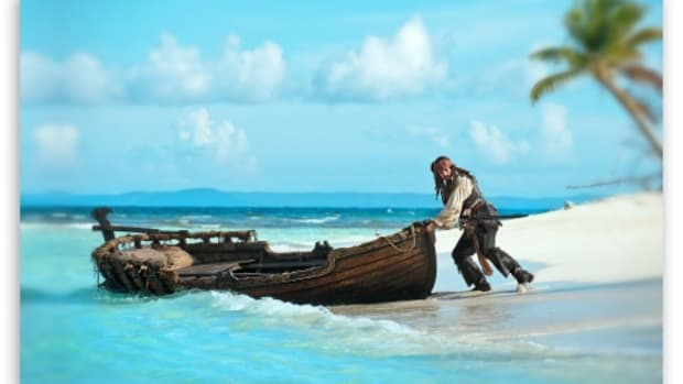 pirates_of_the_caribbean_on_stranger_tides_2-t2