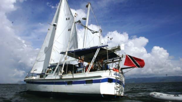 16-Guatemala-Sailing from Frontera-23