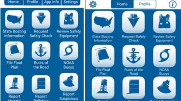 USCG_app_home_screens_cPanbo-thumb-365xauto-11729