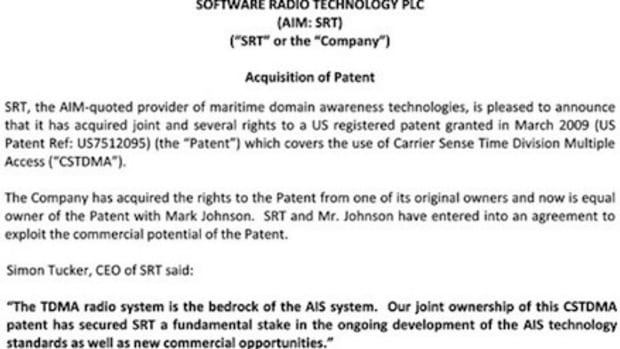 SRT_Acquisition_of_Patent_release_clips_aPanbo-thumb-465xauto-11527