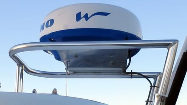 Furuno_DRS4W_WiFi_Radar_cPanbo-thumb-465xauto-10118