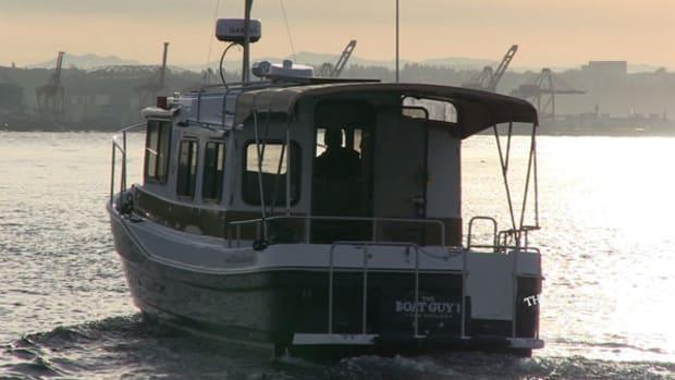 BoatGuy1.sunset