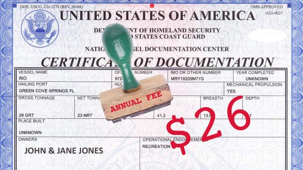 Federal Document