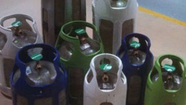 cylinder060713