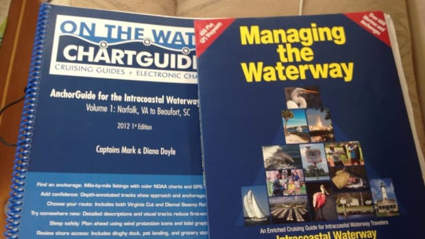 onthewaterguides