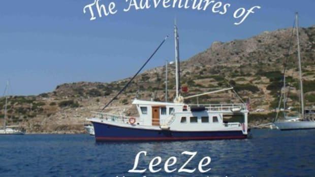 Leezecrop-440x280-440x280
