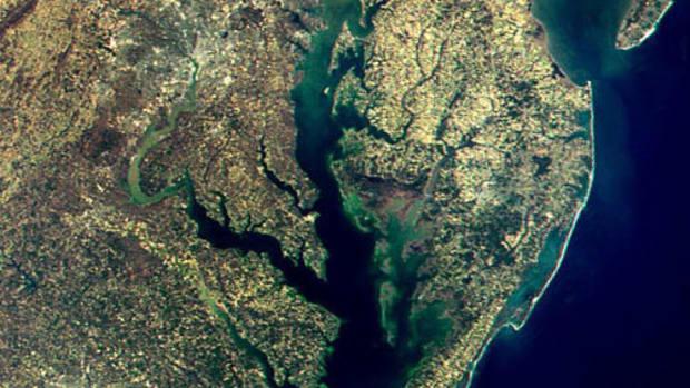 Chesapeake_Satellite