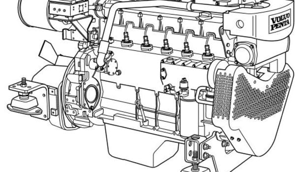 commercial-engine-in-board-diesel-100-300-hp-21503-3446353