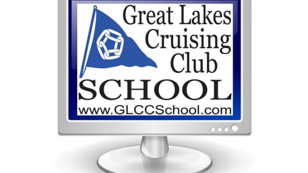 GLCCSchool On Screen2