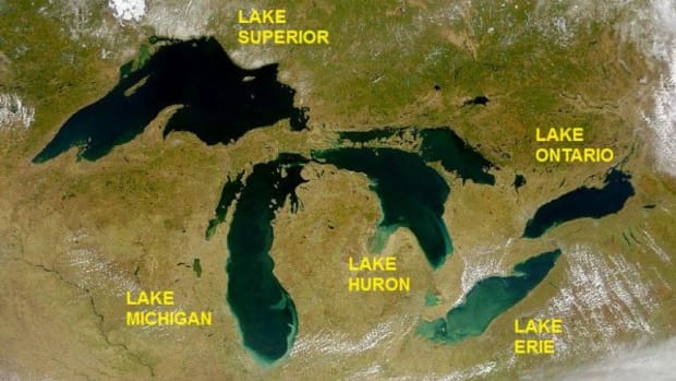 great-lakes-wikicommons_0
