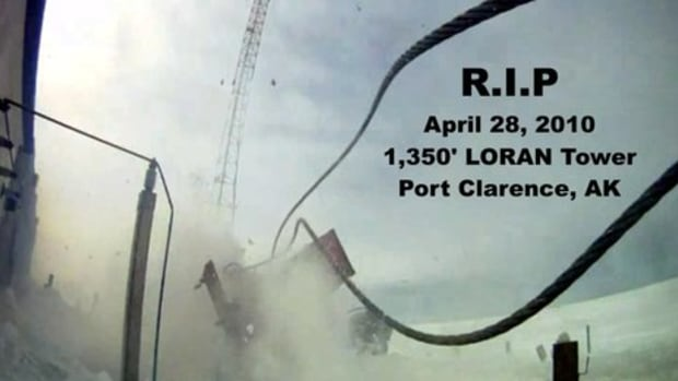 Port_Clarence_LORAN_tower_dies-thumb-465xauto-2102