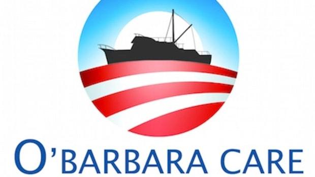BarbCareweb
