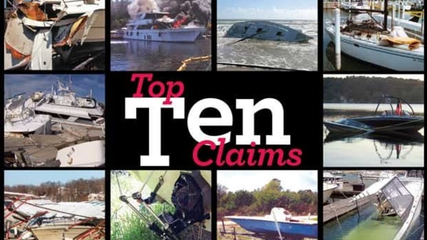 claims-collage