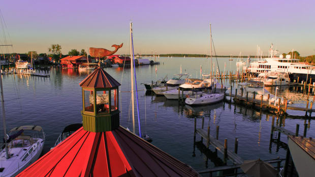 St. Michaels_Harbor