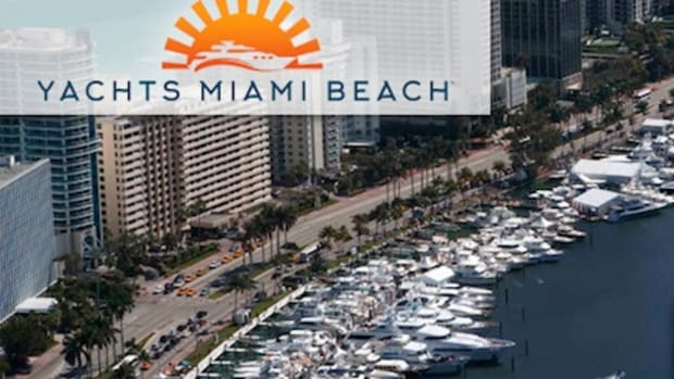 Yachts-Miami-Beach-Show-Slide-2016