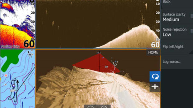 Lowrance_StructureScan_3D_split_screen_aPanbo-thumb-465xauto-11680