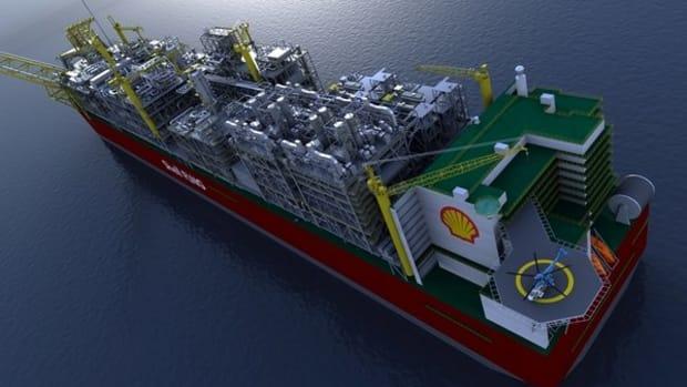 biggest-ship-12-5-13_custom-4b52c627781b571a149bec1a41715f679c2deda4-s600-c85