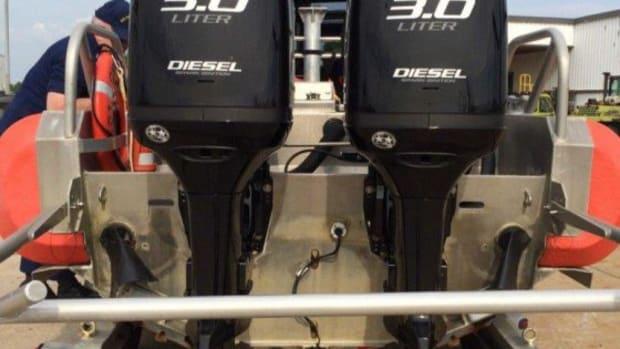 DieselOutboards2