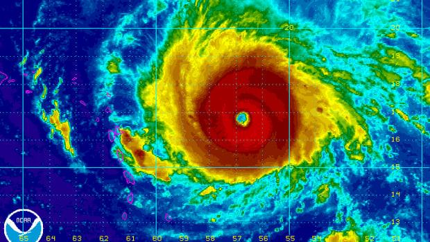 Hurricane_Irma_5_September_GOES_Floater_Rainbow_IR_view