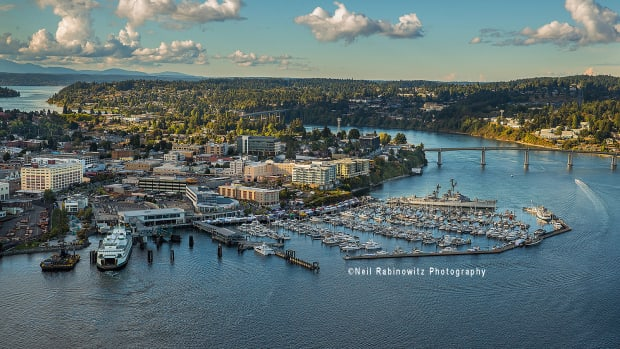 Bremerton Aerial Web Small- Neil Watermark