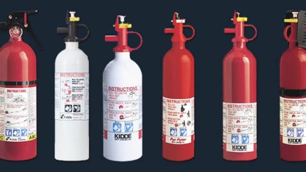 CR-HomeAndGarden-Hero-Kidde-Fire-Extinguisher-Recall-11-17