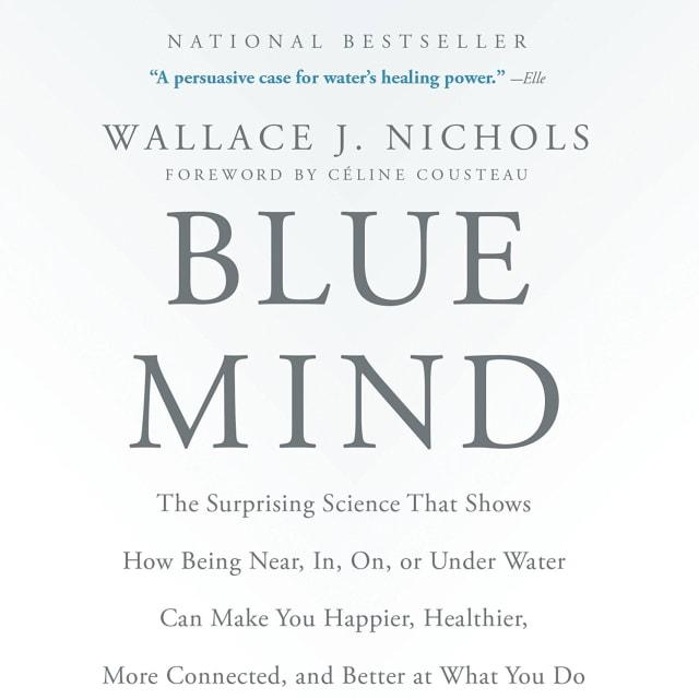 Dr. Wallace J. Nichols