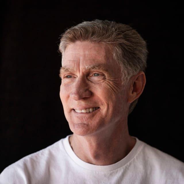 Bob Arrington