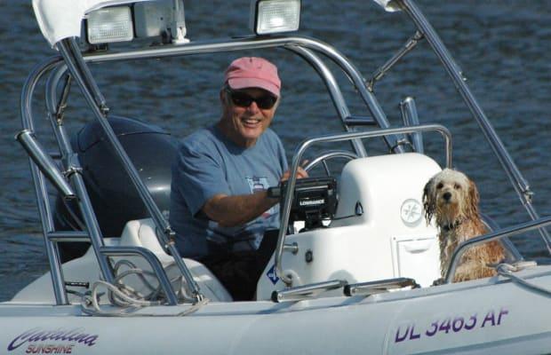 How Do We Define A Trawler? (Blog)