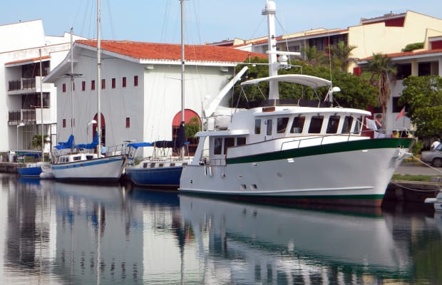 Cuban-Americans Can Now Visit Cuba on Their Own Boats (Blog)