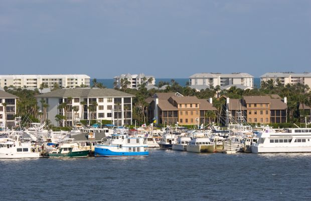 Registration Opens for the TrawlerFest-Florida Boat Show and Seminar Series