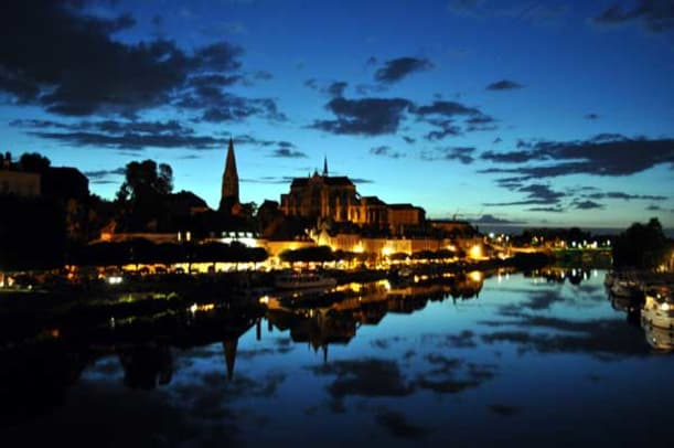 AuxerreNight