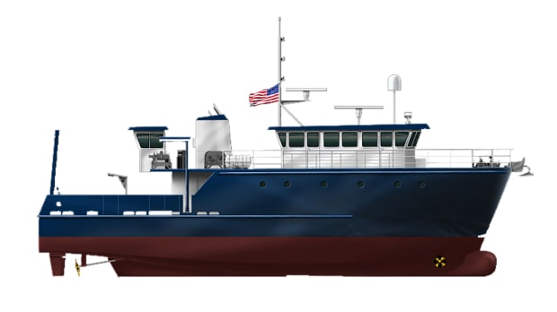 78-ft-Research-Vessel-profile