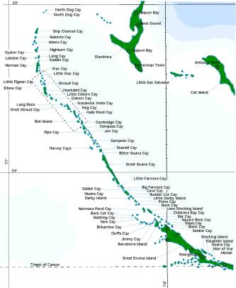 Exuma-Map2