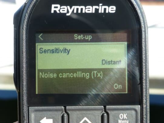 raymarine-ray90-settings-cPanbo-520x390