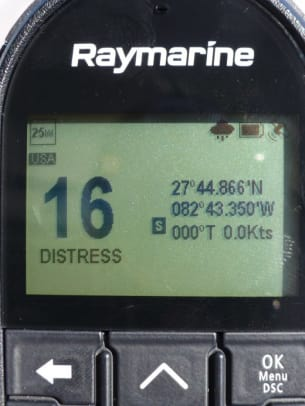 raymarine-ray90-home-screen-cPanbo-e1547831942222-520x693