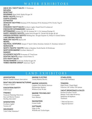 Exhibitor Directory Stuart 19_digital