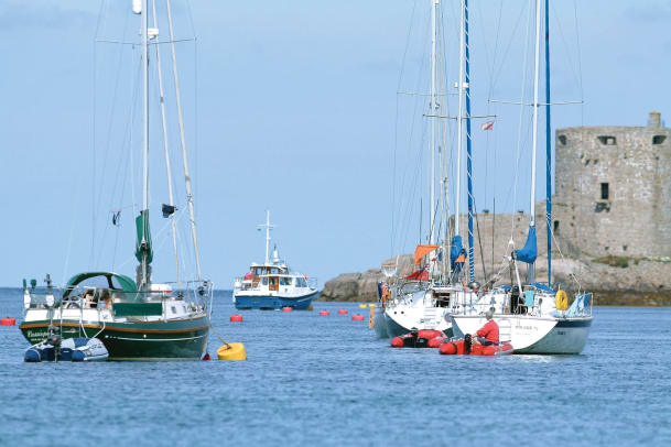 scilly-tresco-yachts-cromwells-castle