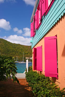 sopers-caswell-bvi