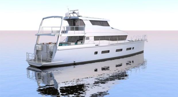 boats-new-01