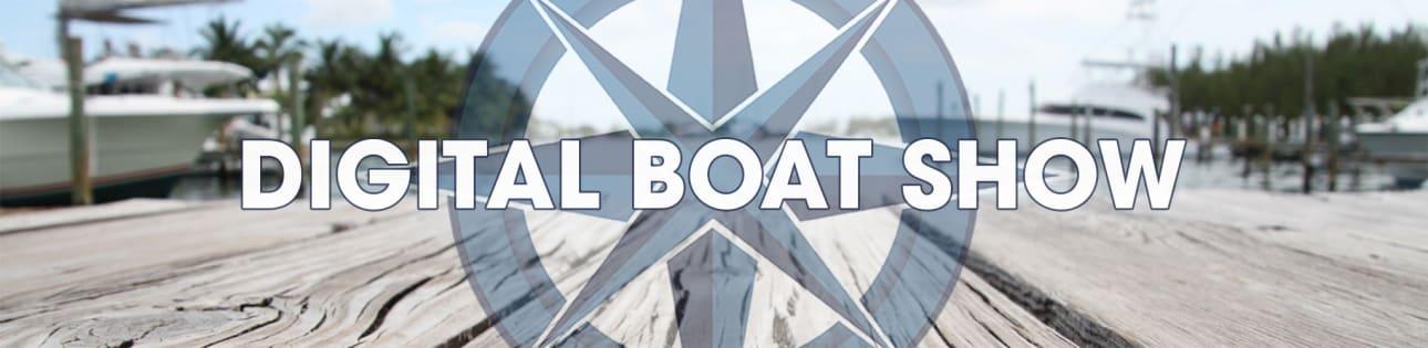 PassageMaker Digital Boat Show