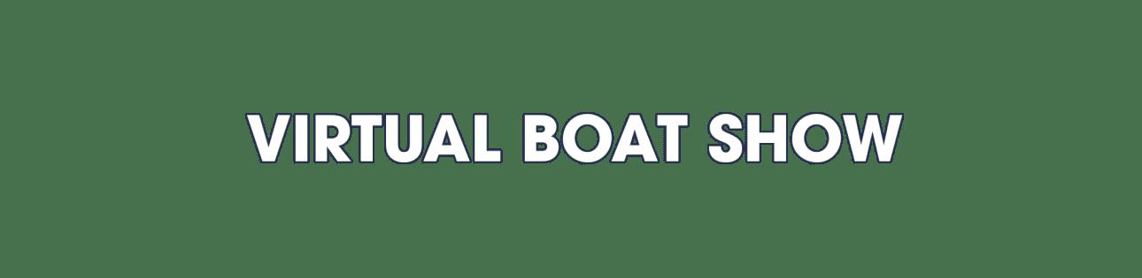 PassageMaker Virtual Boat Show