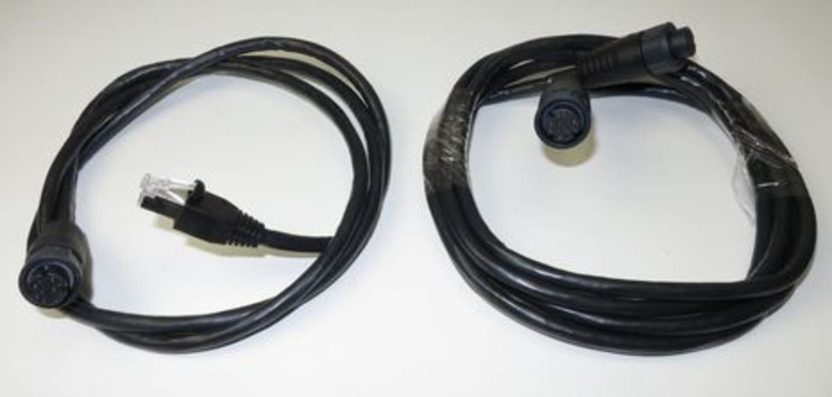 the state of marine ethernet connectors, and hello to raynet (blog)