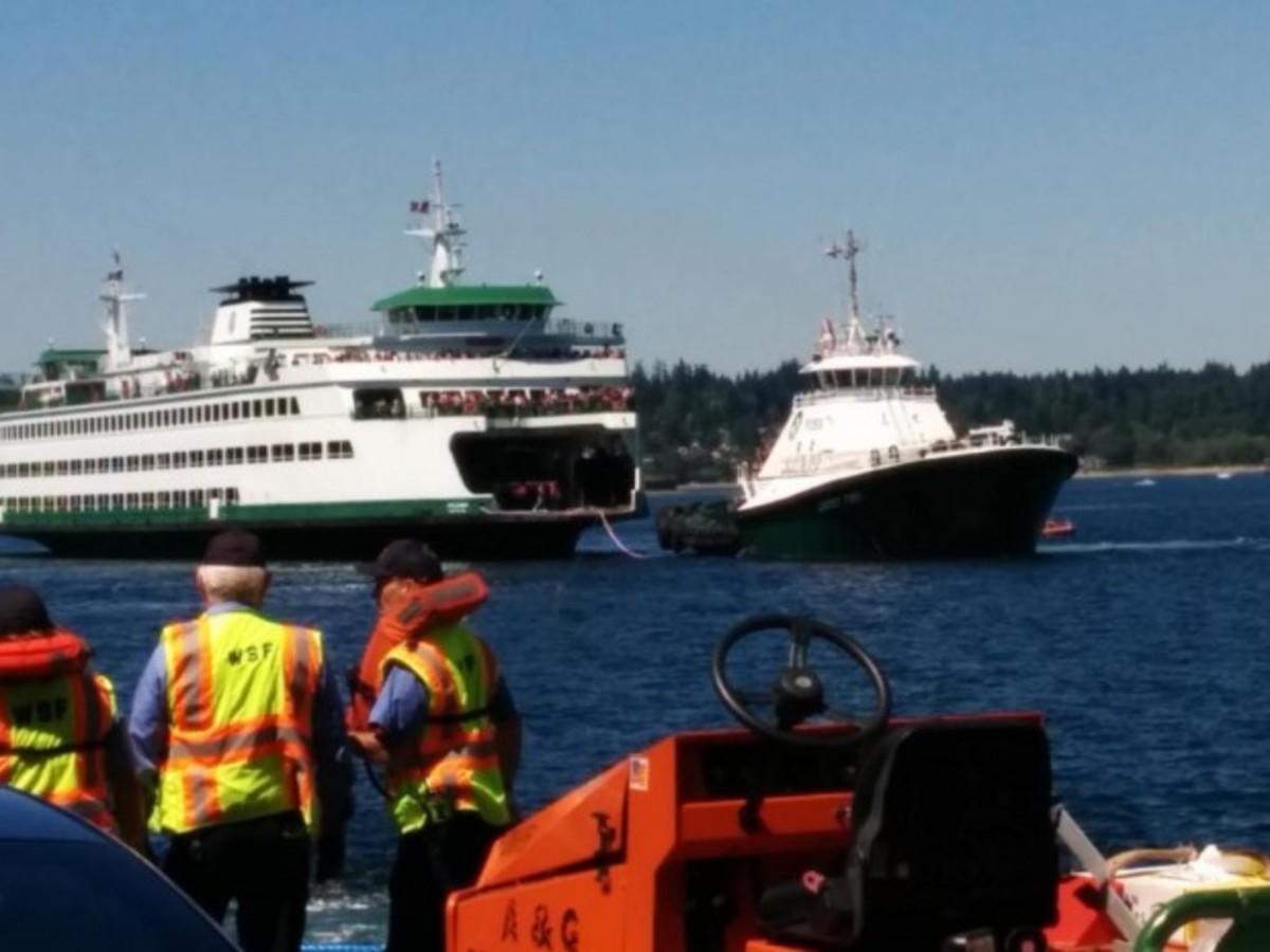 Ferry1-620x465
